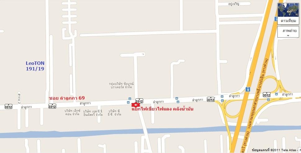 googlemap51